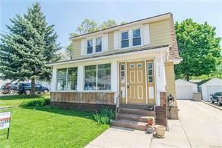 Single Family for sale in 1948 COIT Avenue NE, Grand Rapids, MI, 49505
