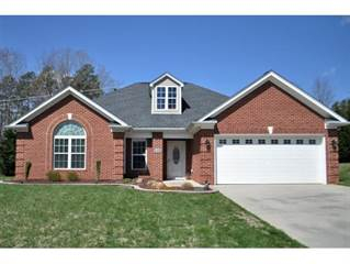 Single Family for sale in 2159 BOYD CREEK DR, Graham, NC, 27253