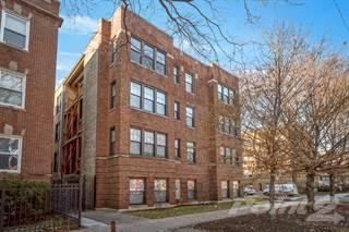 Apartment for rent in 1941-55 W. Winnemac, Chicago, IL, 60640