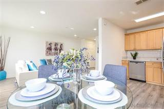 Single Family for sale in 4423 Tremont Street 26, San Diego, CA, 92102