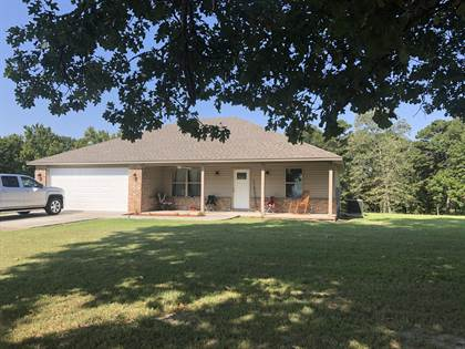 Residential for sale in 1989 Millcreek Road, Russellville, AR, 72802