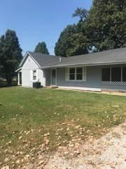 Single Family for sale in 10505 Hwy 431, Utica, KY, 42376