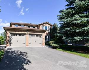 Residential Property for sale in 266 Osmond Cres, Newmarket, Ontario