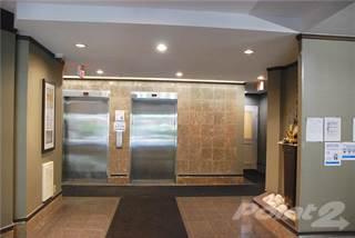 Condominium for sale in 67 CAROLINE Street S 1603 16C, Hamilton, Ontario, L8P 3K6