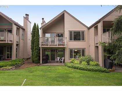 Residential Property for sale in 2512 SE BAYPOINT DR 38, Vancouver, WA, 98683