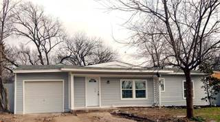 Single Family for sale in 933 Shawnee Trace, Grand Prairie, TX, 75051
