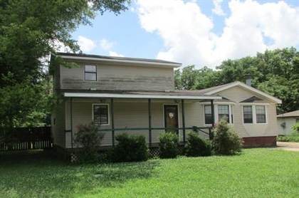 Residential for sale in 47 PHILLIPS 304, West Helena, AR, 72390