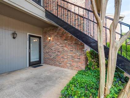 Residential Property for sale in 2740 Silver Creek Drive 120, Arlington, TX, 76006