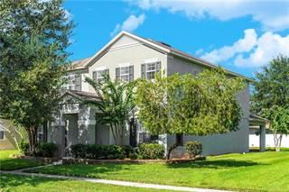 Single Family for sale in 14865 SWEET ACACIA DRIVE, Alafaya, FL, 32828