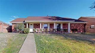 Single Family for sale in 2131 El Dorado Way, Carrollton, TX, 75006