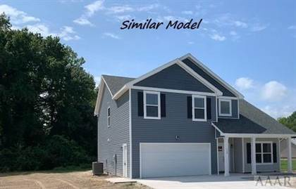 Residential Property for sale in TBD Indiantown Road, Shawboro, NC, 27974