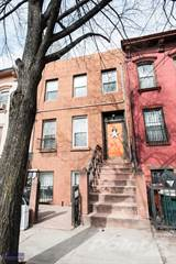Single Family for sale in 111 NELSON ST., Brooklyn, NY, 11231