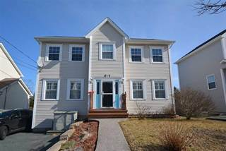 Single Family for sale in 50 Fieldstone St, Halifax, Nova Scotia