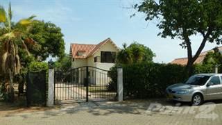 Apartment for sale in Cabaña en Santa Marta Golf Village Club-02, Santa Marta, Magdalena
