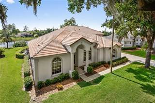 Single Family for sale in 538 WILLOWLAKE COURT, Lake Mary, FL, 32746