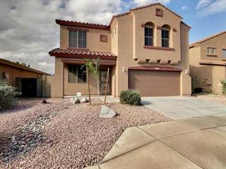 Single Family for sale in 1414 S 118TH Drive, Avondale, AZ, 85323