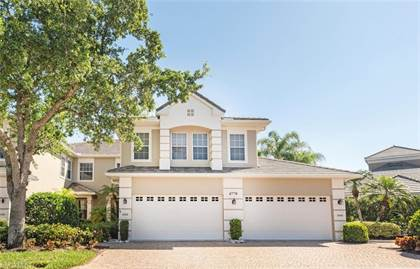 Residential Property for sale in 4770 Alberton CT 2602, Poinciana, FL, 34105
