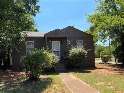 Residential Property for sale in 1430 NE 28th Street, Oklahoma City, OK, 73111