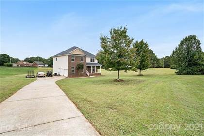 Residential Property for sale in 2619 Wisteria Lane, Monroe, NC, 28112