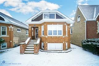 Single Family for sale in 2532 Kenilworth Avenue, Berwyn, IL, 60402