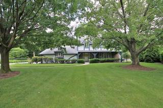 Single Family for sale in 8131 N CRAB ORCHARD Court, Peoria, IL, 61615