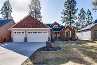 Single Family for sale in 10714 E 39th, Spokane Valley, WA, 99206