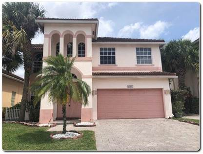 Residential for sale in 4095 Coontie Court, Lake Worth, FL, 33462