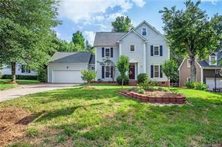 Single Family for sale in 9424 Harlow Creek Road, Huntersville, NC, 28078