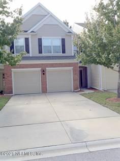 Residential Property for sale in 11107 CASTLEMAIN CIR S, Jacksonville, FL, 32256