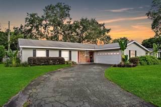 Single Family for sale in 3210 WICKERSHAM COURT, Orlando, FL, 32806