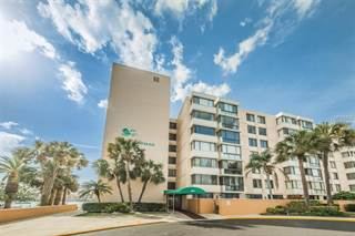 Condo for sale in 644 ISLAND WAY 304, Clearwater, FL, 33767