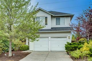 Single Family for sale in 14218 50th Ave SE, Everett, WA, 98208