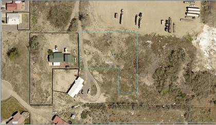 Lots And Land for sale in Xxx E BROADWAY Avenue, Bloomfield, NM, 87413