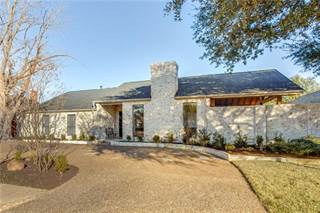 Single Family for sale in 5805 Glen Heather Drive, Dallas, TX, 75252