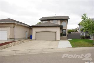 Residential Property for sale in 7223 Maple View CRESCENT, Regina, Saskatchewan