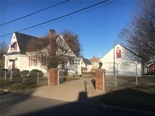 House for sale in 29 Lanesborough Street, Pawtucket, RI, 02861