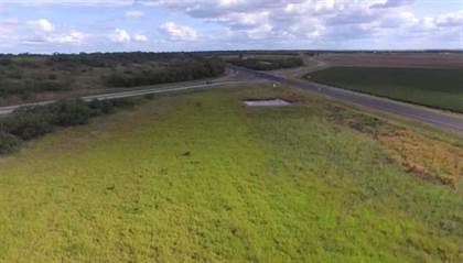 Lots And Land for sale in Tbd St Hwy 158 Drive, Ballinger, TX, 76821
