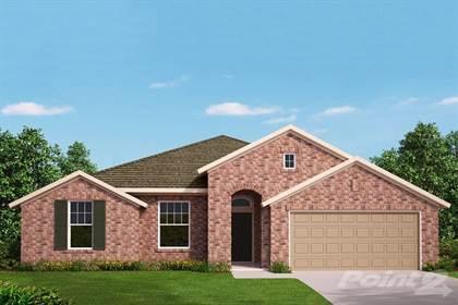 Singlefamily for sale in 383 Borchers Blvd., New Braunfels, TX, 78132