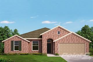 Single Family for sale in TBD Borchers Blvd, New Braunfels, TX, 78132