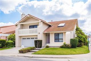 Single Family for sale in 13 CARLYLE, Irvine, CA, 92620
