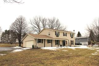 Single Family for sale in 4503 Drake Drive, Crystal Lake, IL, 60012