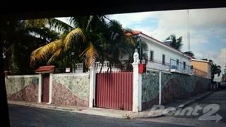 Apartment for sale in Villa for sale in Boca Chica, Boca Chica, Santo Domingo