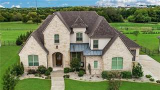 Single Family for sale in 888 Tranquility, Rockwall, TX, 75032
