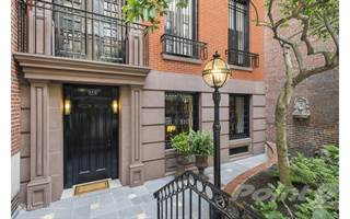 Townhouse for sale in 151 East 92nd St, Manhattan, NY, 10128