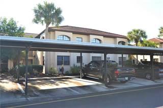 Condo for sale in 23465 HARBORVIEW ROAD 1004, Port Charlotte, FL, 33980