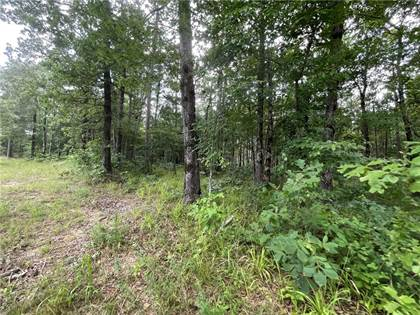 Lots And Land for sale in Hwy 259 North Road, Smithville, OK, 74937