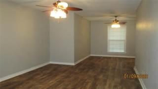 Duplex for rent in 1731 Mariposa Drive, Dallas, TX, 75228