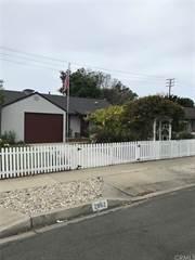 Photo of 2862 Channel Drive, Ventura, CA