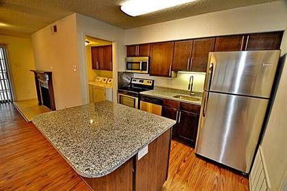 Residential Property for rent in 6910 Skillman Street 1013, Dallas, TX, 75231