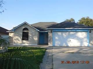 Single Family for sale in 2246 Coronado Dr, Ingleside, TX, 78362